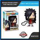 Ultimate Funko Pop Naruto Shippuden Figures List and Gallery 40