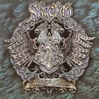 SKYCLAD - Wayward Sons Of Mother Earth - CD - Import - **Mint Condition** - RARE