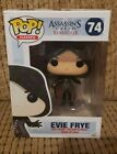 Ultimate Funko Pop Assassin's Creed Vinyl Figures List and Gallery 9