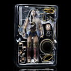 Ultimate Guide to Wonder Woman Collectibles 80