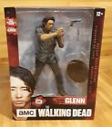 Ultimate Guide to The Walking Dead Collectibles 48