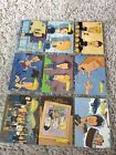 1994 Fleer Ultra Beavis and Butthead Trading Cards 2