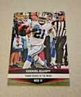 2016 Panini Instant NFL Football Cards 11