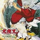 SOUNDTRACK - Inuyasha: Swords Of An Honorable Ruler [audio ] - CD - BRAND NEW
