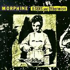 MORPHINE - B-sides & Otherwise - CD - **BRAND NEW/STILL SEALED**