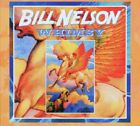 BILL NELSON - Whimsy - 2 CD - Import - **Excellent Condition** - RARE