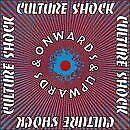CULTURE SHOCK - Onwards & Upwards - CD - **Excellent Condition** - RARE