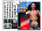 From Hulk Hogan to HBK: Ultimate Hasbro WWF Figures Guide 51