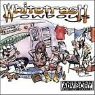 White Trash Cowboys - CD - **Mint Condition**