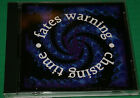 Fates Warning; Chasing Time, Cd OOP Near Mint Compilation