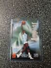 2012-13 Fleer Retro Michael Jordan Cards Soar 23