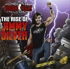 |1274127| Voodoo Vegas - The Rise Of Jimmy Silver [CD]  New