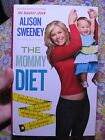 The Mommy Diet by Alison Sweeney from The Biggest Loser Show