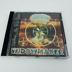WIDOWMAKER Stand By For Pain CD (1998) Sanctuary Records