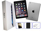 Apple iPad Air 16Go Wi Fi ONLY Sideral Gris 97in ...