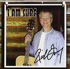 RICHIE FURAY - I Am Sure - CD - **BRAND NEW/STILL SEALED** - RARE