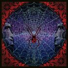 STRING CHEESE INCIDENT - Trick Or Treat: Best Of String Cheese Incident - Mint