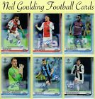 2017-18 Topps Chrome UEFA Champions League Soccer Cards 8