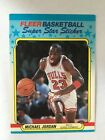 Ultimate Guide to Michael Jordan Rookie Cards and Other Key 1980s MJ Cards 28