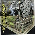 CYCLONE TEMPLE - I Hate Therefore I Am - CD - **Mint Condition** - RARE