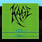 KAGE - State Of Mind - CD - **Mint Condition**