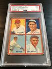 1935 Goudey Baseball Cards 62
