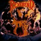 REVEREND - Play God - CD - **Mint Condition**