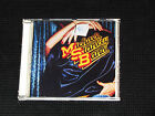 Michael Stanley Band Ladies' Choice 1994 Razor & Tie Original CD MEGA RARE