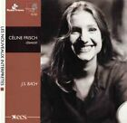 Bach: Les Nouveaux Interpretes - CD - Import - **Excellent Condition** - RARE
