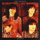 CHURCH - Heyday - 2 CD - Enhanced Import - **Excellent Condition** - RARE