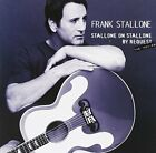 FRANK STALLONE - Stallone On Stallone By Request - CD - **Mint Condition**