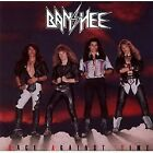 BANSHEE - Race Against Time - CD - **Excellent Condition**