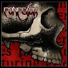CONFESSOR - Uncontrolled - CD - **Excellent Condition** - RARE