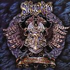 SKYCLAD - Wayward Sons Of Mother Earth - CD - **Excellent Condition** - RARE
