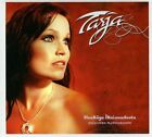 TARJA - Henkays Ikuisuudesta - CD - Import - **Excellent Condition**