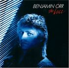 BENJAMIN ORR - Lace - CD - **Mint Condition**