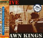 ANDY TIMMONS & PAWN KINGS - Pawn Kings Live - CD - Import - Excellent Condition