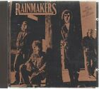 RAINMAKERS - Good News And Bad News - CD - **Mint Condition**