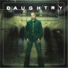 DAUGHTRY - Self-Titled - CD - Extra Tracks - **BRAND NEW/STILL SEALED**