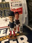 Harry Doyle Talking Bobblehead Goes Just a Bit Outside for Brewers Stadium Giveaway 13