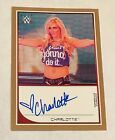 2016 Topps WWE Road to WrestleMania Trading Cards - Checklist Added 9