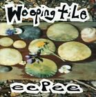 WEEPING TILE - Eepee - CD - Import - **BRAND NEW/STILL SEALED**