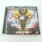 Gypsy Rose – Another World CD (2008) Escape Music – ESM171
