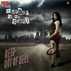 Murder Of My Sweet - Beth Out Of Hell