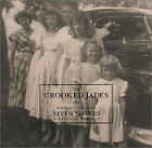 Seven Sisters - CD - **Mint Condition**