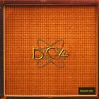DC4 - Volume One - CD - **BRAND NEW/STILL SEALED** - RARE