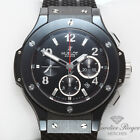 Hublot Big Bang Black Magic 44 mm Keramik Chronograph Automatik 301CX130RX