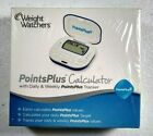 Weight Watchers Points Plus Calculator With Daily  Weekly Tracker SHIPS FAST