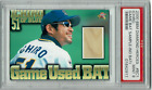 Top 10 Japanese Ichiro Cards to Collect 40