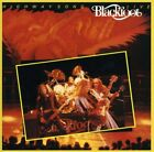 BLACKFOOT - Highway Song: Live - CD - Live - **Mint Condition** - RARE